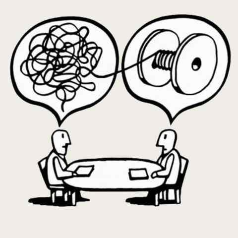 coach-psicologo-hoyo de manzanares