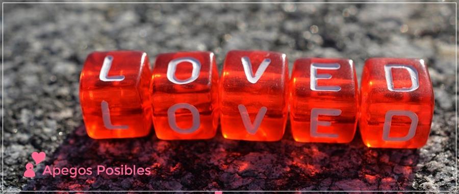 hacia donde va el amor