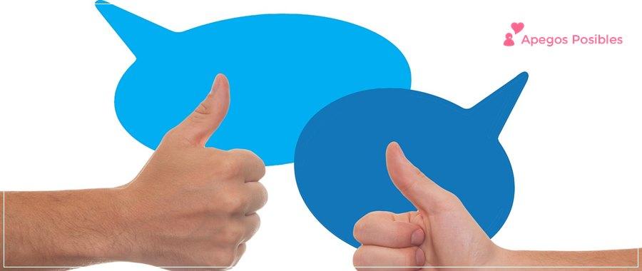 Qué significa ser asertivo
